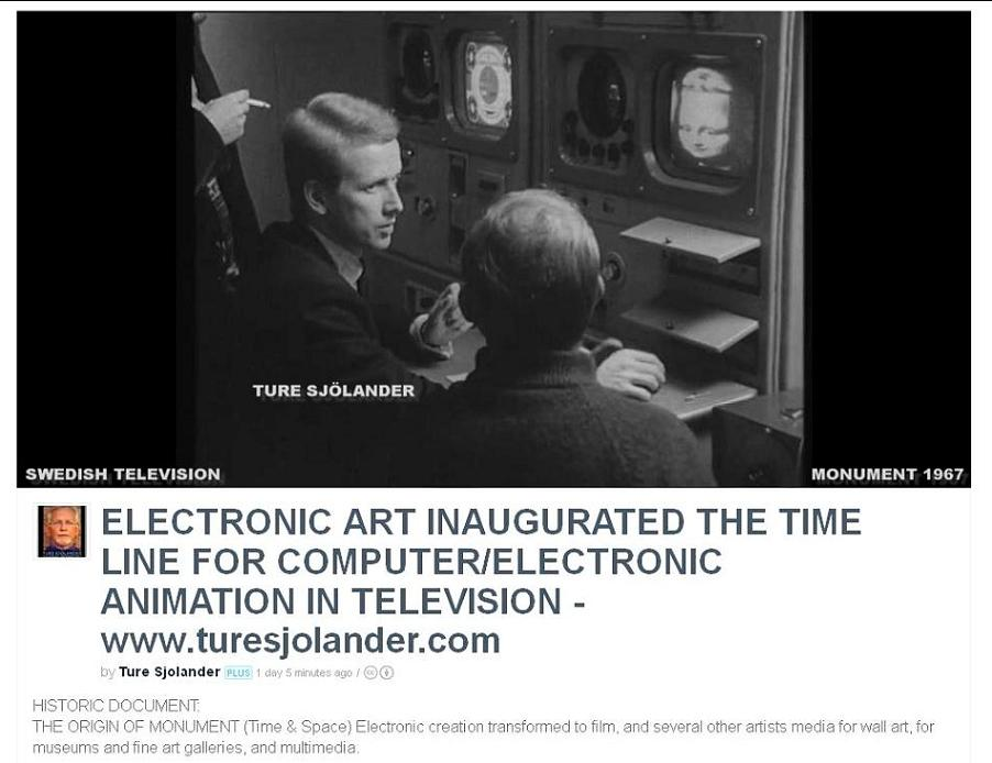 CLICK AND WATCH ORIGINAL TV VERSION MADE 1967