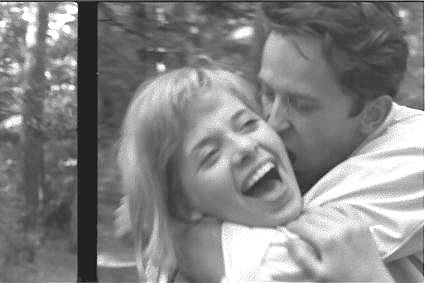 Aino & Goran 1965... something
